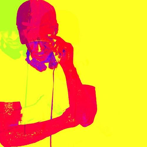 lⓜⓞⓥⓐl's avatar