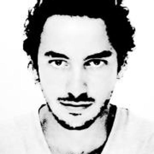 Rafet Üstün's avatar