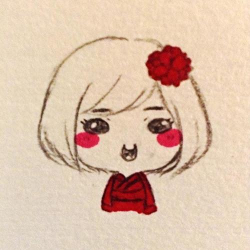 Hamano Yume's avatar