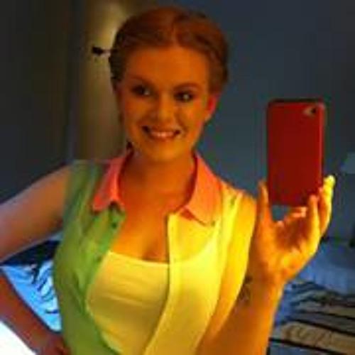 Leanne Griffith's avatar