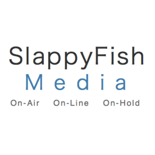 SlappyFish's avatar
