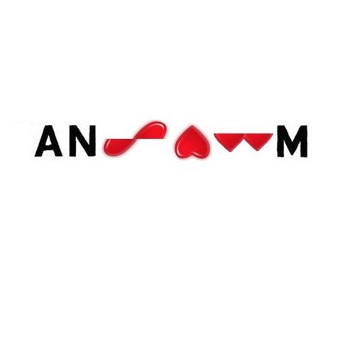Ansawm's avatar
