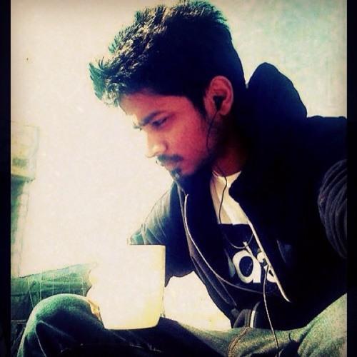 MuNeeb khan's avatar