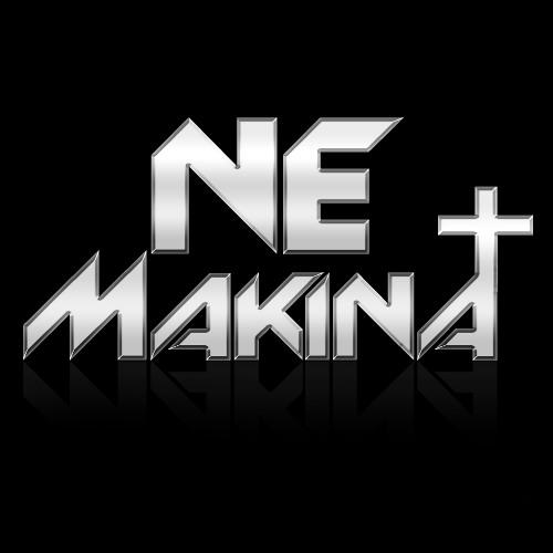 NE Makina's avatar