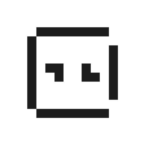 8-Block's avatar