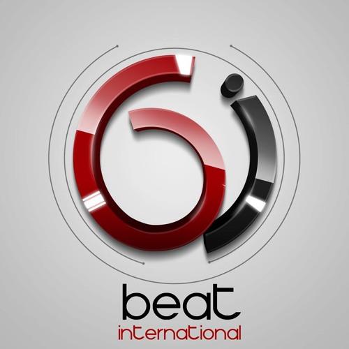 BEAT [INTERNATIONAL]'s avatar