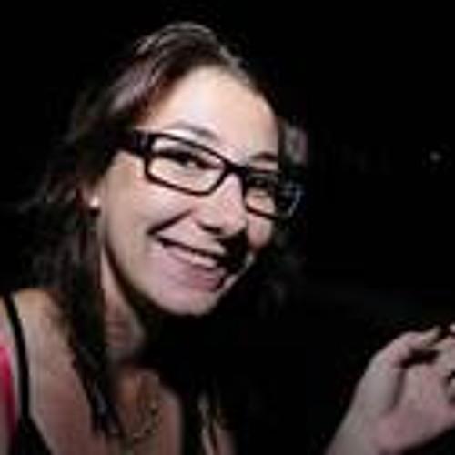 Lena Fishitch-isayev's avatar