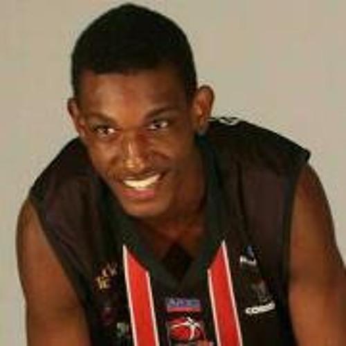 Joao Carlos Martins 1's avatar