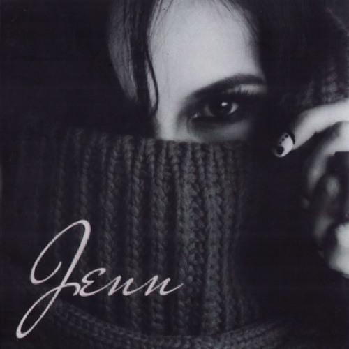 JennArnelita's avatar