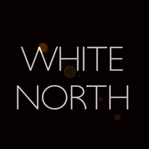White North's avatar
