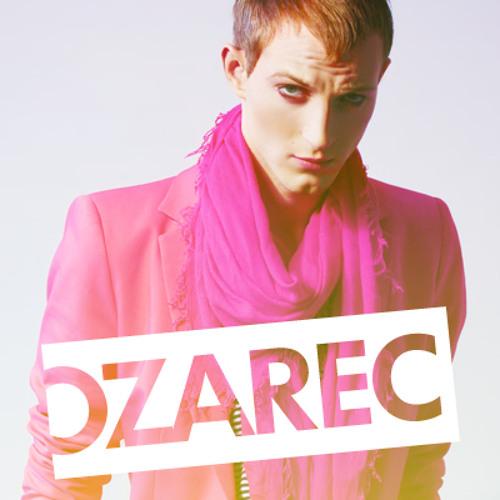 Ozarec's avatar