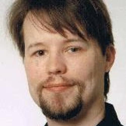 doctomoe's avatar