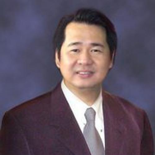 Piya Sudhisawang's avatar