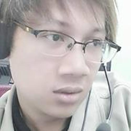 Mot Malingco's avatar