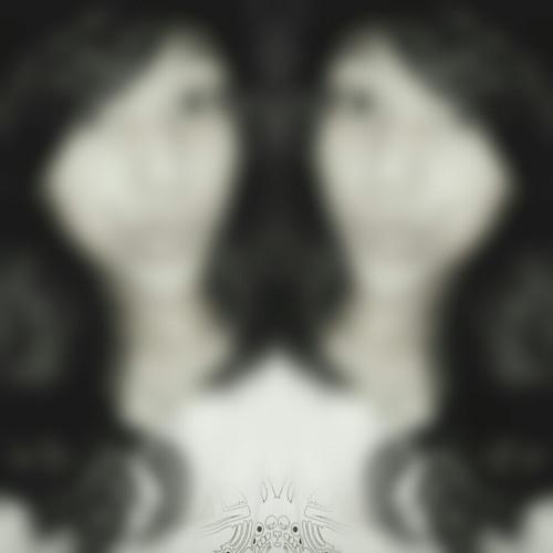 sekkk's avatar