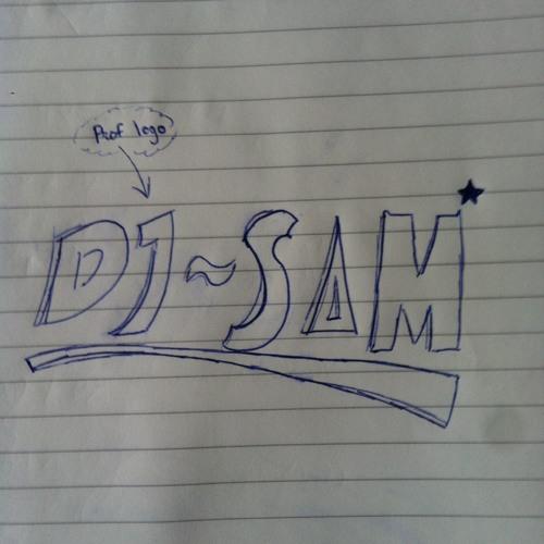 DJ~SAM's avatar