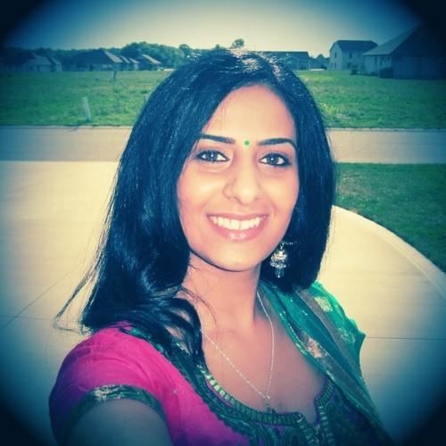 Surinder Kaur's avatar