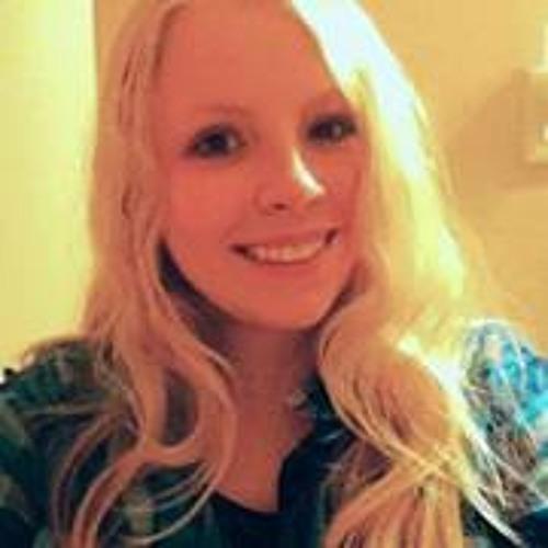 Harlayna Lucas's avatar