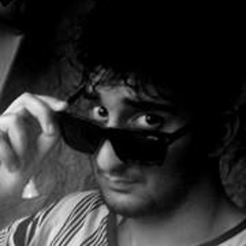 Pedram Basti's avatar