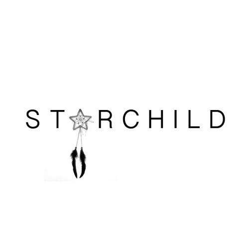 St4rchild's avatar