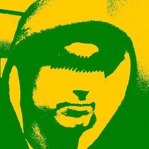 dj electro guerilla's avatar