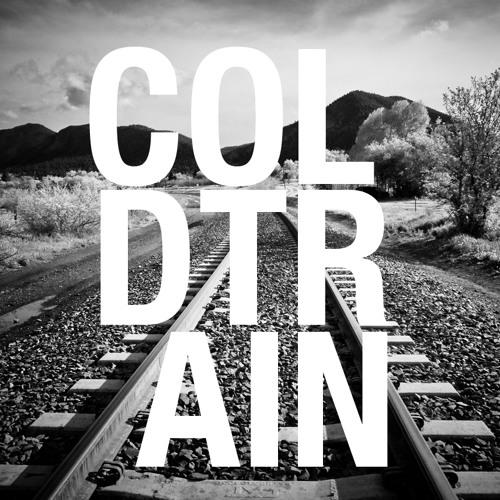 Cold Train's avatar