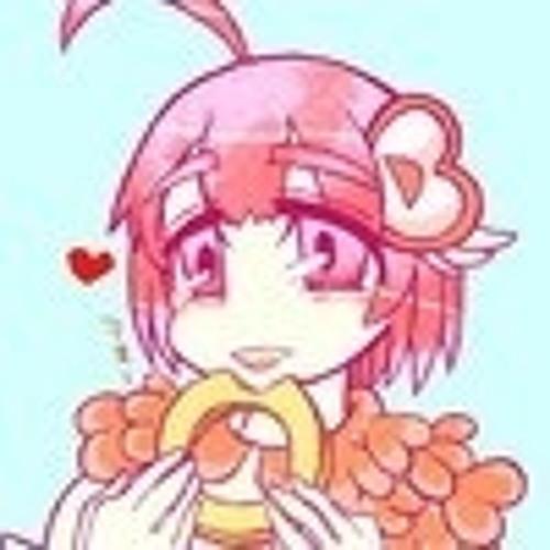 HEY's avatar