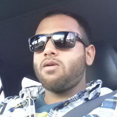 jatt21's avatar