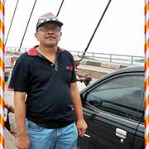 Viyasa Hendrarto's avatar