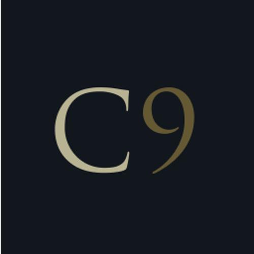 chrysalid9's avatar