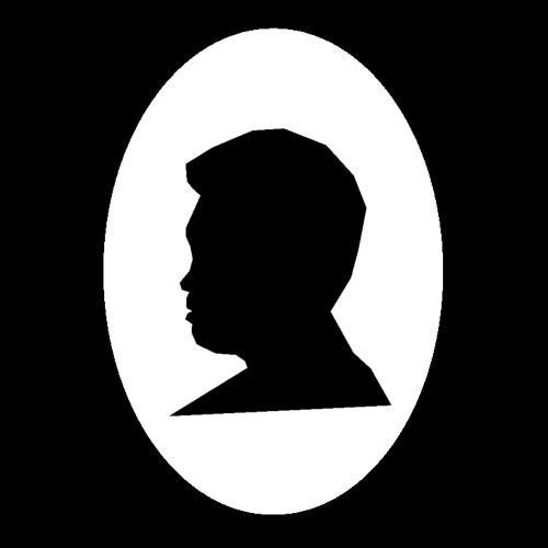 jamesalvinn's avatar
