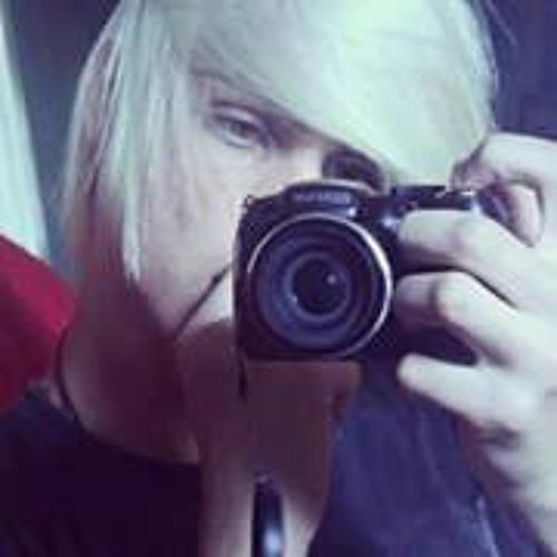 Ton Lopes 1's avatar
