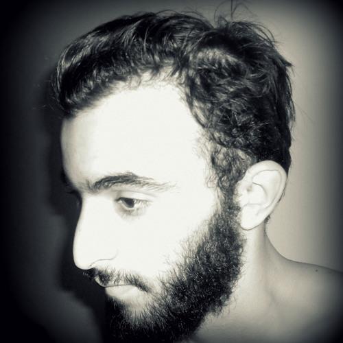 user208785630's avatar