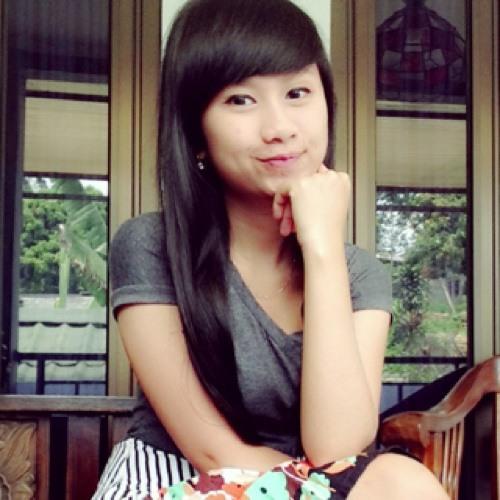brendaalouise's avatar