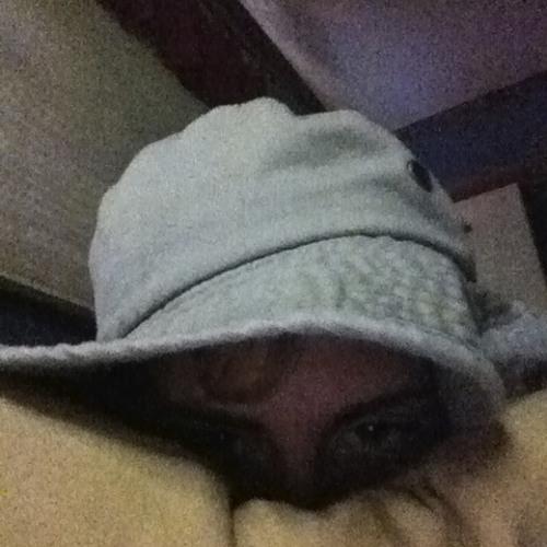 conmantoday's avatar