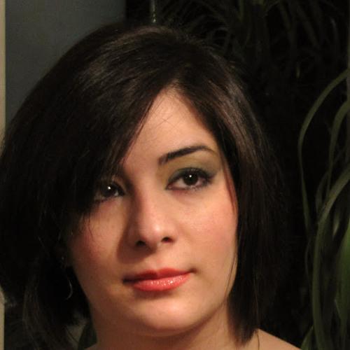 Negar.sm's avatar