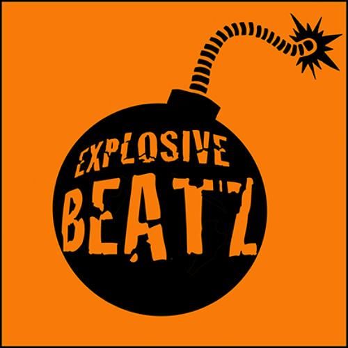 explosivebeatz's avatar