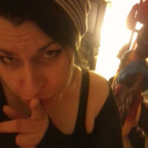 ^Kitana^'s avatar