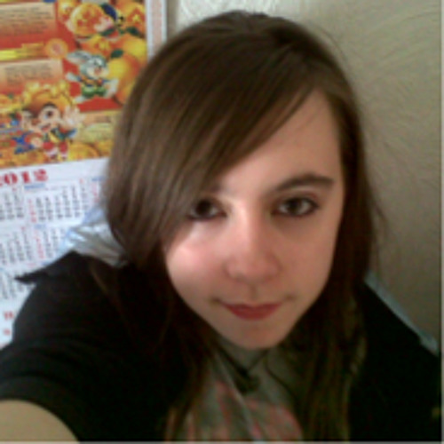Angelcore07's avatar