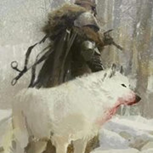 luenish's avatar
