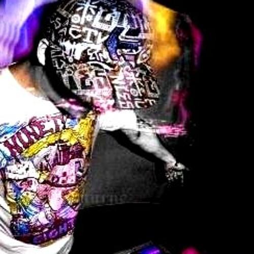 Teddy D''s avatar
