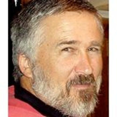 mtmanner's avatar