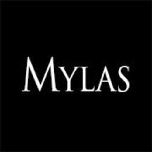 Mylasuk's avatar