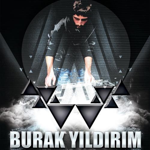 Burak YILDIRIM Official's avatar