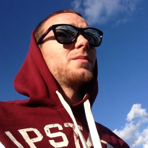 JayRayTurkle's avatar