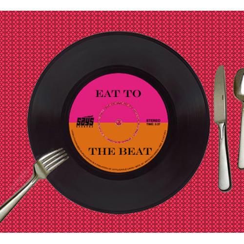Cutlet Beatmaker's avatar