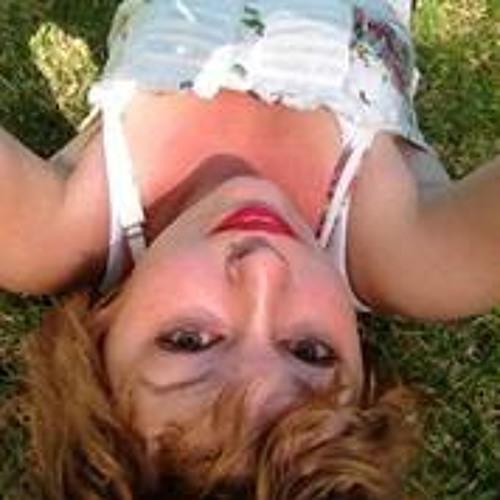 Leslie Ariel Schwartz's avatar