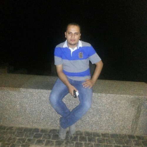 Walid Eid's avatar