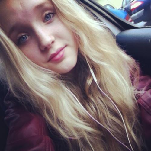 vilmasusanna's avatar