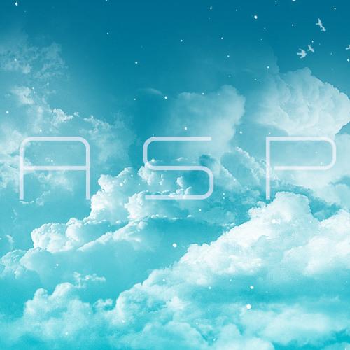 A5P's avatar